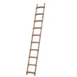 Лестница для крыши Krause