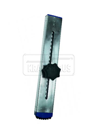 Удлинитель боковины Krause 201263