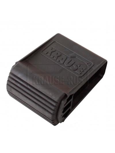 Токоотводящий наконечник опоры траверсы 64 x 25 Krause 212627