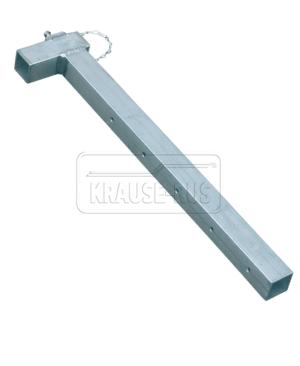 Уголок Krause 832160