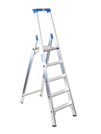 Лоток для инвентаря в лестницах Stabilo Professional