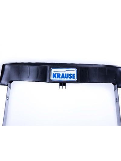 Лоток для инвентаря Krause 213518 для Safety