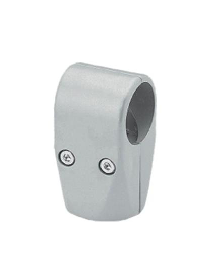 T-образный соединительный элемент для 40 мм 860002 Krause