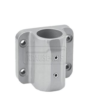 Настенная опора для 40 мм 860101 Krause