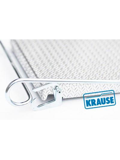 Подножка/полка Krause 122063