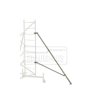 Угловая подпора для подмостей Krause ClimTec 714039