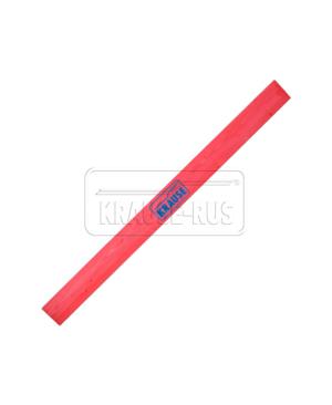 Продольный борт 1,50 м Krause ClimTec 713001
