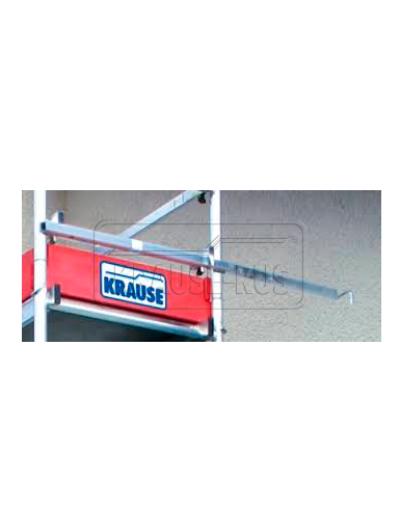 Стабилизирующий комплект Krause ClimTec 714305
