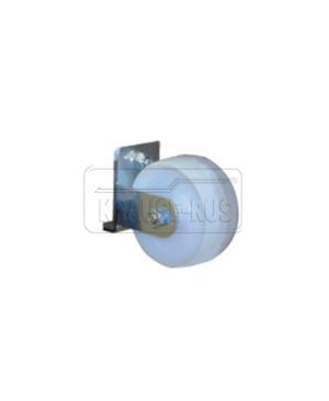 Комплект роликов для монтажной подставки Krause STABILO 805126
