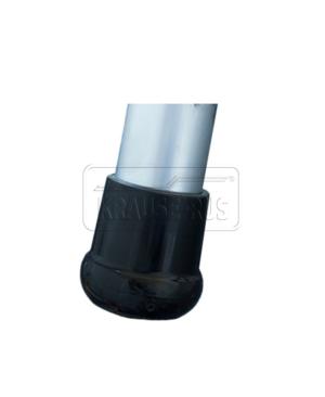 Токоотводящие наконечники для монтажной подставки Krause STABILO 805171