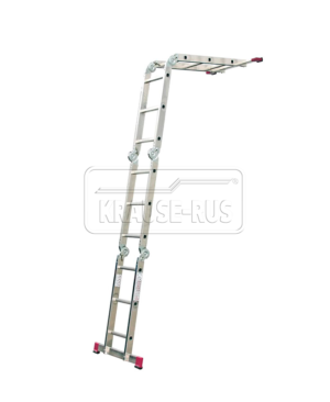 Лестница-трансформер Krause Corda