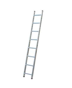 Лестница приставная Krause Corda