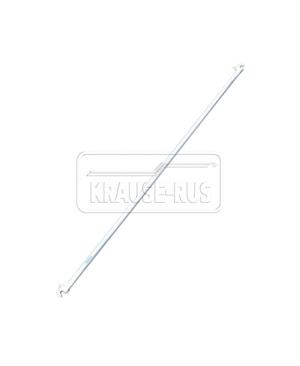 Горизонтальная перекладина Krause ProTec 912206