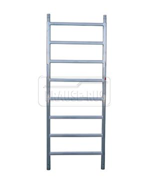 Вертикальная рама 2 м Krause 915016