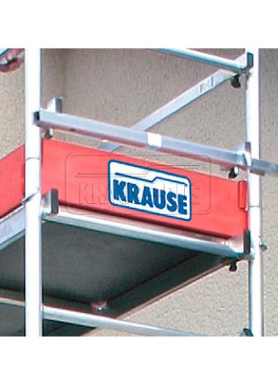 Поперечный борт Krause Protec XXL 913562