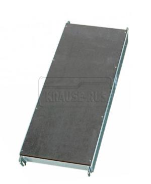 Платформа Krause Rolltec 711304