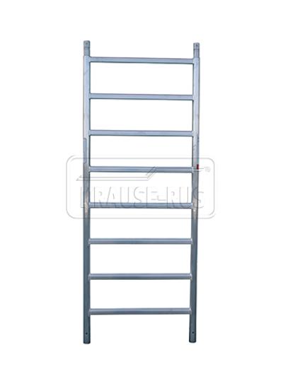 Вертикальная рама Krause Rolltec 715050