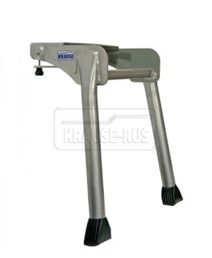 Опорный узел Krause BoardStand 123732