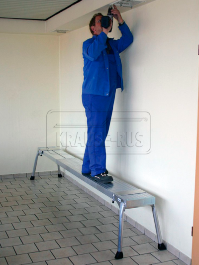 Система Krause TeleBoard