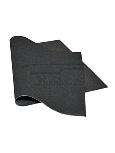 Противоскользящий коврик Krause NonSlip 123756