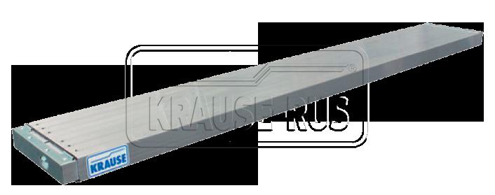 Krause TeleBoard