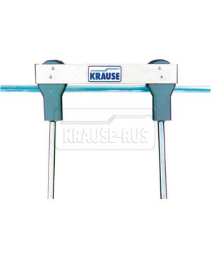 Верхняя ходовая система для круглой шины Krause 815095