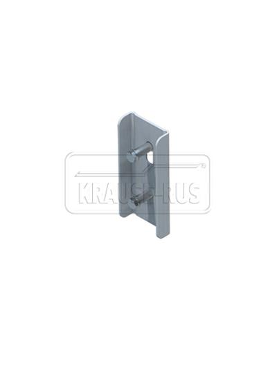 Межсекционная перемычка для пожарной лестницы Krause 835529