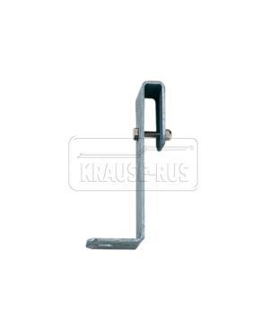 Стенной анкер для пожарной лестницы Krause 835239
