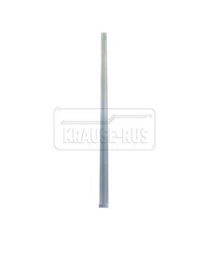 Стойка защитного ограждения для пожарной лестницы Krause 835567