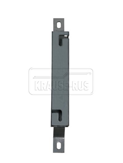 Приемная гильза для шахтной лестницы Krause /816429