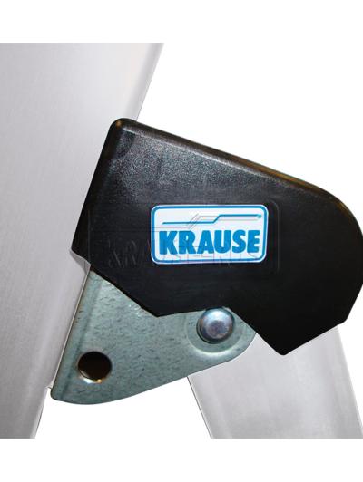 Чехол шарнира Krause 212399