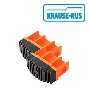 Комплектующие Krause